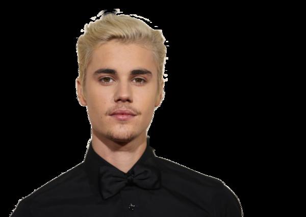 Justin Bieber PNG - 18206