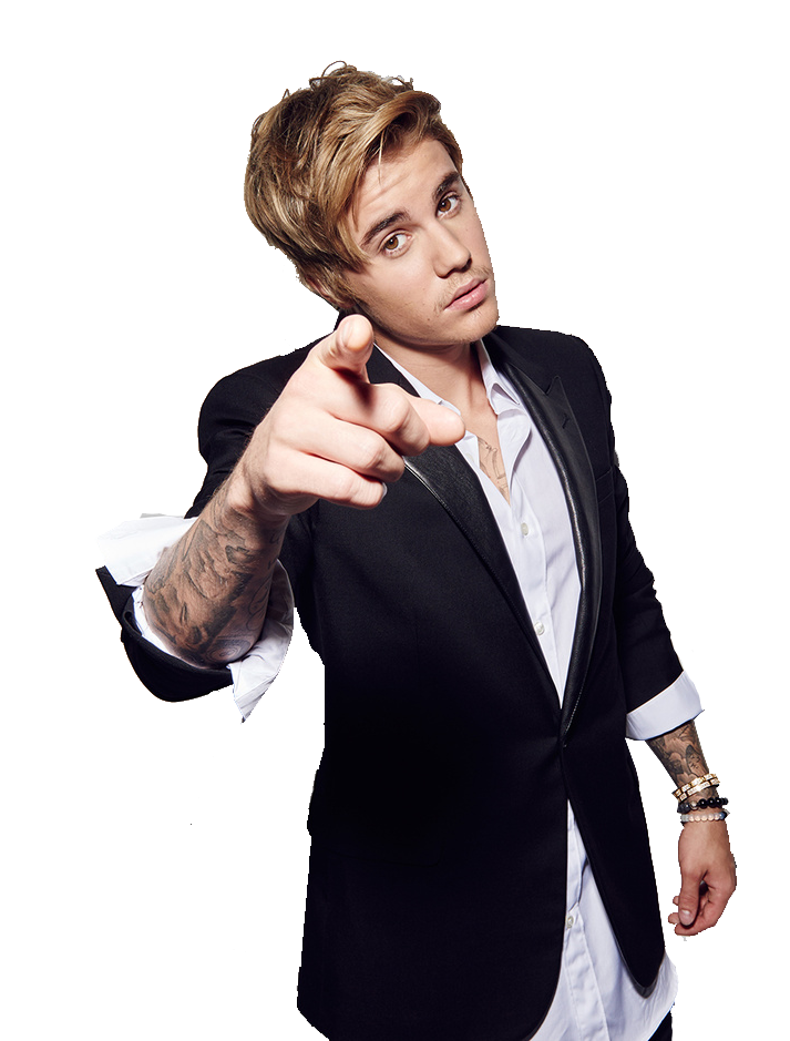 Download Justin Bieber PNG images transparent gallery. Advertisement - Justin Bieber PNG