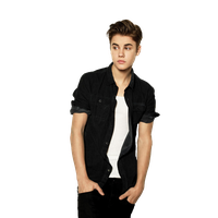 Justin Bieber Png Image PNG Image - Justin Bieber PNG