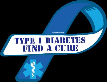 Juvenile Diabetes PNG - 48890