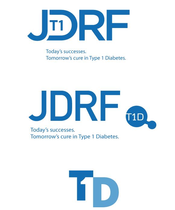 Juvenile Diabetes PNG - 48899
