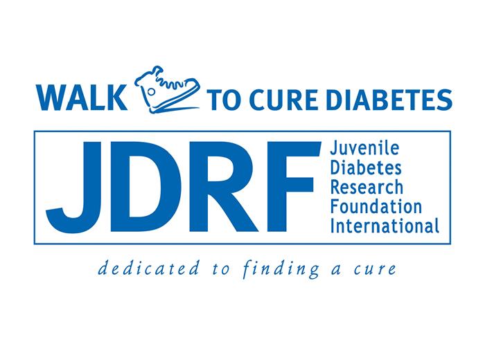 Juvenile Diabetes PNG - 48901