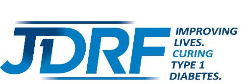 File:Juvenile Diabetes Research Foundation (logo).png - Juvenile Diabetes PNG