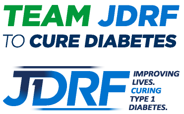 Have you noticed what all the fundraising events tend to offer? - Juvenile Diabetes PNG