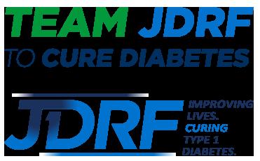 Juvenile Diabetes PNG - 48904