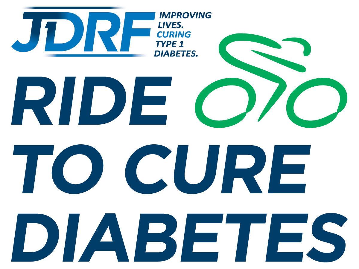 JDRF Ride to Cure Diabetes Coming to Saratoga Springs! u2013 Northeast New York  Chapter - Juvenile Diabetes PNG