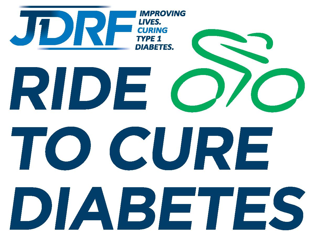 Juvenile Diabetes PNG - 48898