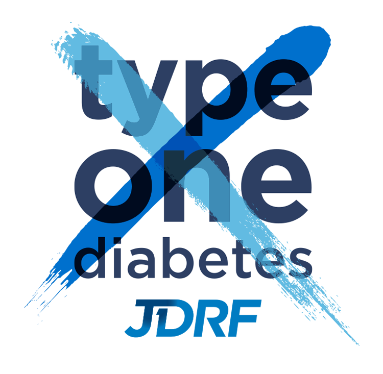 National Diabetes Awareness Month | JDRF: Improving Lives. Curing Type 1  Diabetes - Juvenile Diabetes PNG