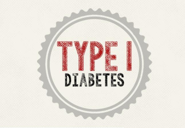 Juvenile Diabetes PNG - 48897