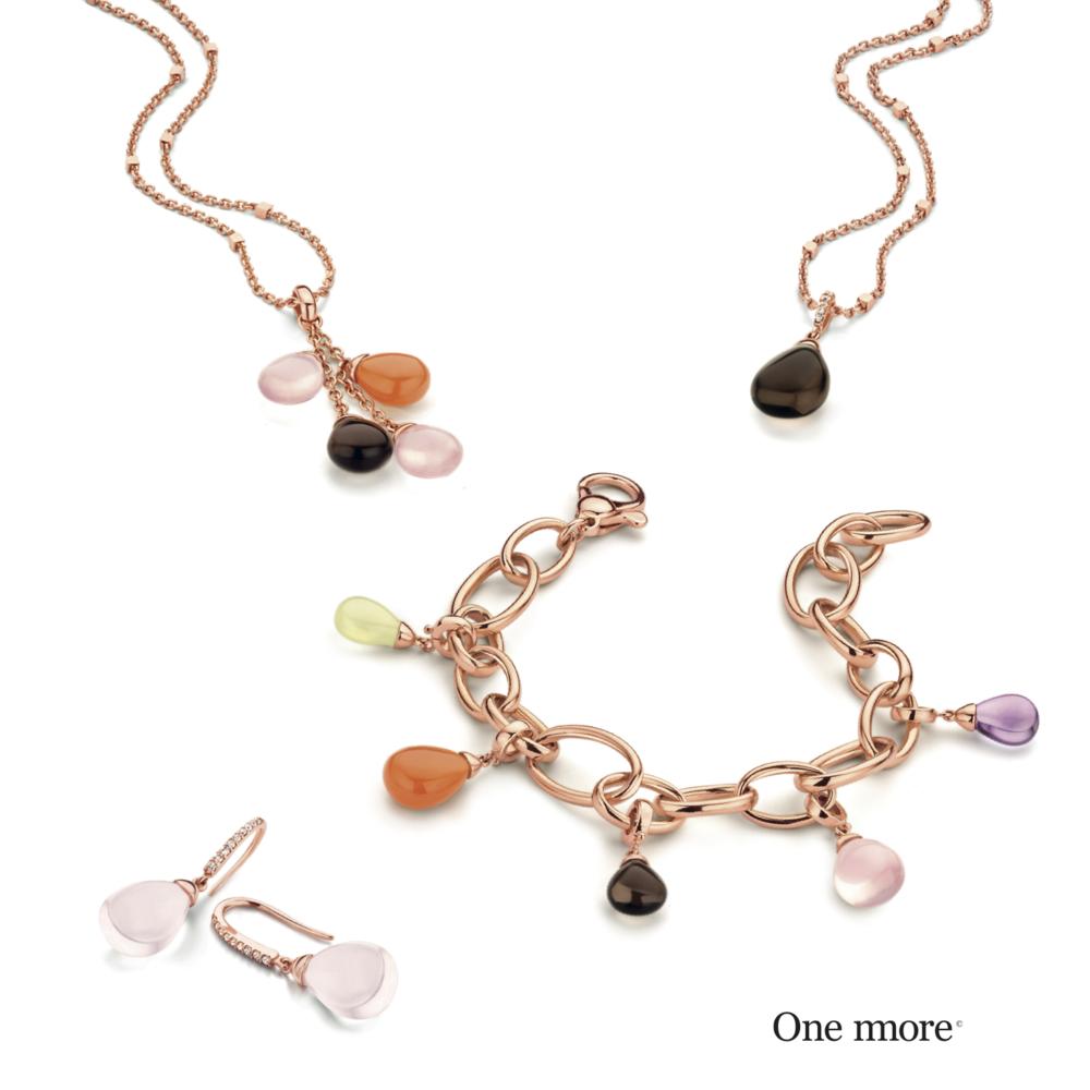 Juwelen PNG