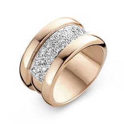 Juwelen PNG-PlusPNG.com-254 - Juwelen PNG