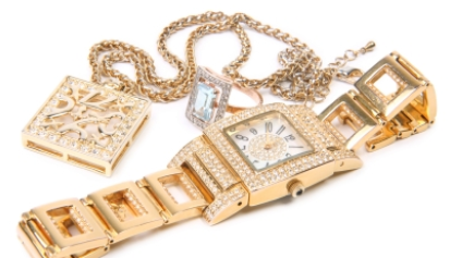 Juwelen PNG-PlusPNG.com-413 - Juwelen PNG