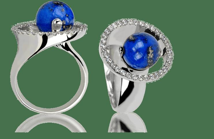 Juwelen PNG-PlusPNG.com-742 - Juwelen PNG