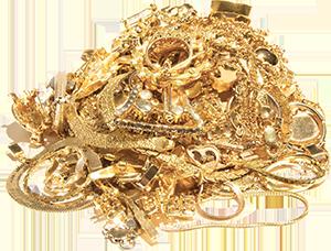 2ehands sieraden-oud-goud-verkopen-inkoop_langerak-juwelier-den-haag - Juwelen PNG