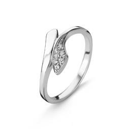 Bekijk het volledige aanbod op www.juwelenvanvlemen.be. Juwelen - Juwelen PNG