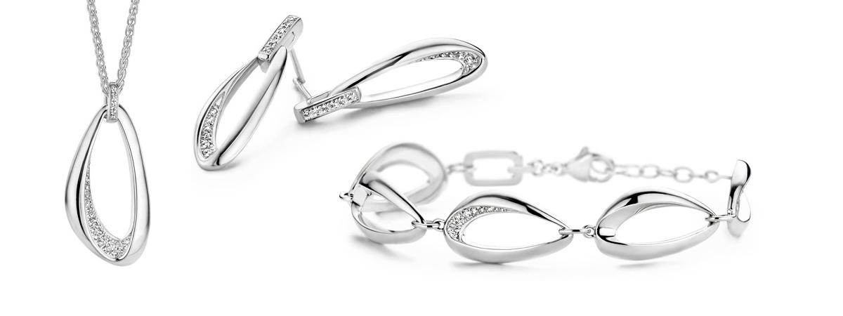 Juwelen - Juwelen PNG