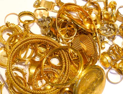 PrevNext - Juwelen PNG