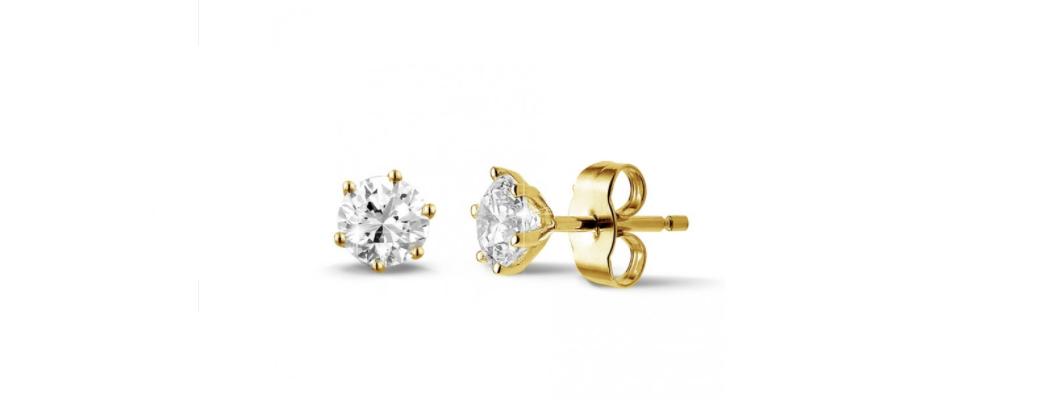 U merkt het: onze keuze aan gouden juwelen en gouden juwelen met diamanten  is enorm uitgebreid. Dankzij de handige kiesfuncties vindt u uw gouden  juwelen PlusPng.com  - Juwelen PNG