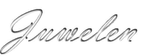 wp65df0a17.png - Juwelen PNG
