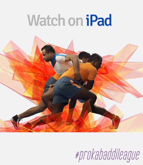 Watch Pro Kabaddi league on your PC, iPad and other devices. #kabaddi  #prokabaddileague #sports #livestreaming   Top Stuff :)   Pinterest   Pro  kabaddi PlusPng.com  - Kabaddi PNG