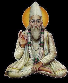 Kabirdas Jayanti - Kabir Saheb PNG
