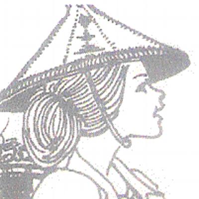 Kadazan PNG