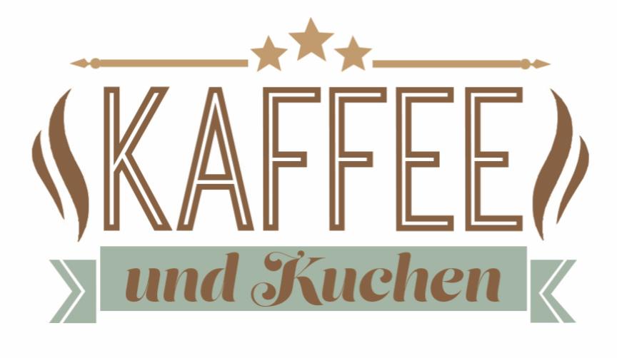 Kaffee Und Kuchen PNG-PlusPNG.com-864 - Kaffee Und Kuchen PNG