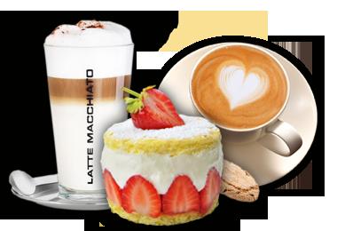 Kaffee u0026 Kuchen - Kaffee Und Kuchen PNG