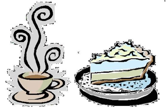 Kaffee Und Kuchen Png Schwarz Weiss Transparent Kaffee Und Kuchen