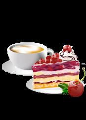 spiele online spielen ohne download. Kostenlose PlusPng pluspng pluspng.com - Kaffee Und Kuchen PNG