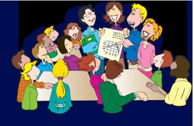 Kagan Cooperative Learning PNG - 68736