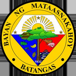 File:MataasnaKahoy Batangas.png - Kahoy PNG