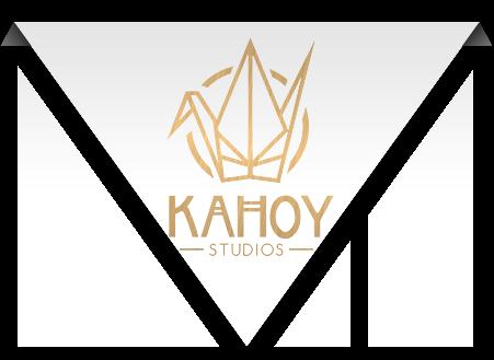 Kahoy Studios PlusPng.com  - Kahoy PNG