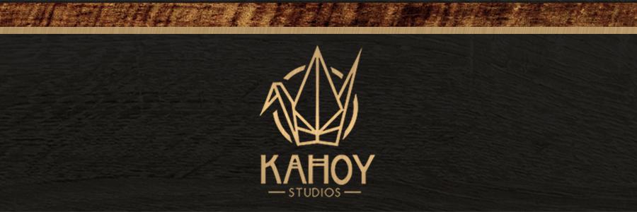 Kahoy Studios Kahoy Studios Kahoy Studios Kahoy Studios - Kahoy PNG