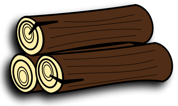 Wood Icon PNG Clip arts - Kahoy PNG