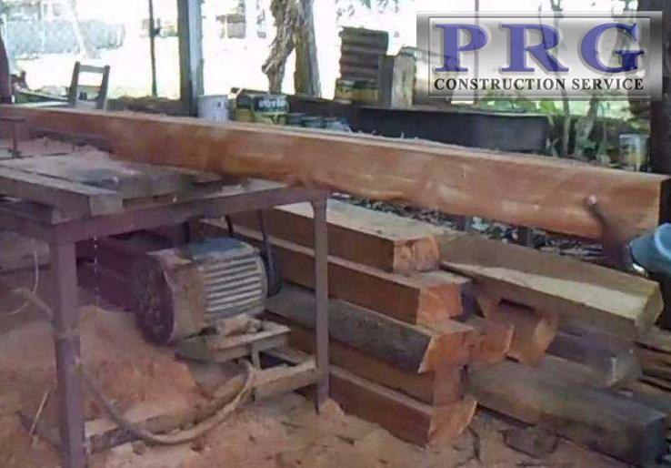 Wood Lumber Kahoy for Bulk Order - Kahoy PNG