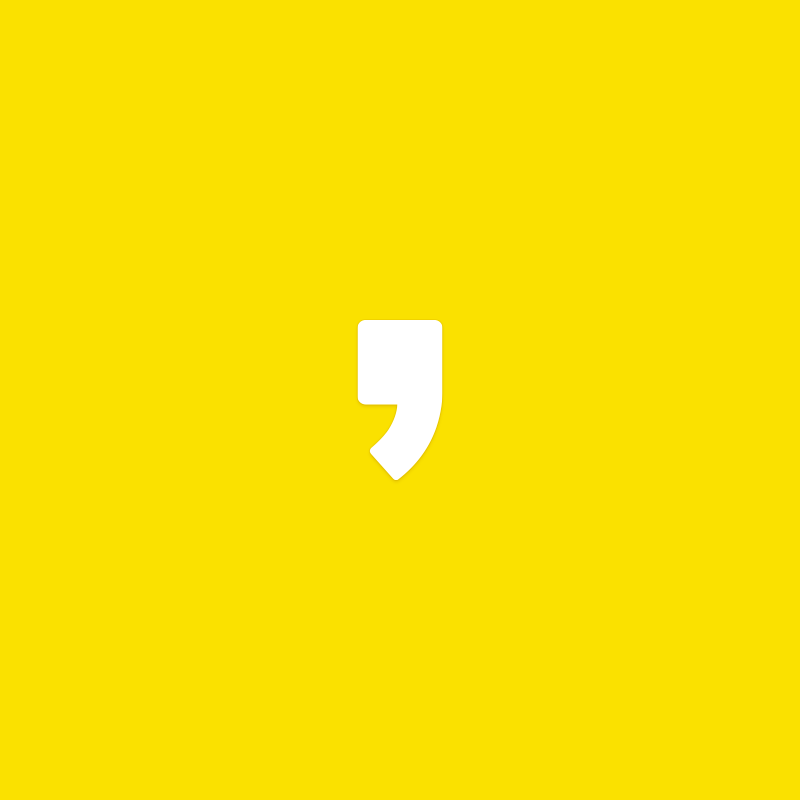 File:Kakao CI yellow.svg
