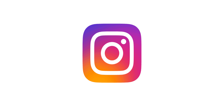 NEW INSTAGRAM LOGO VECTOR - Kakao Logo Vector PNG