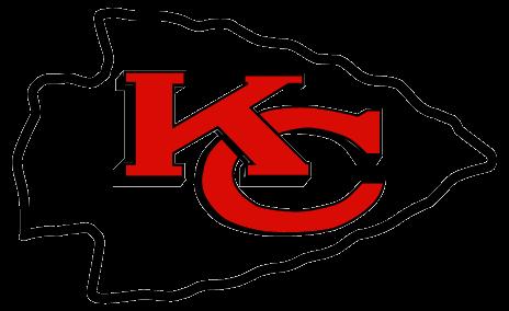 Kansas City Chiefs PNG Transparent Kansas City Chiefs.PNG ...
