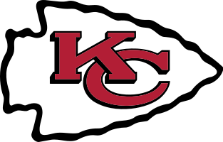 Kansas City Chiefs PNG