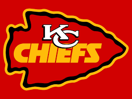 KC chiefs logo - Kansas City Chiefs PNG