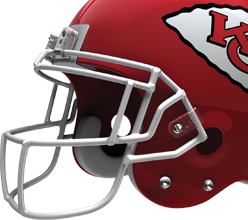 Season Schedule - Kansas City Chiefs PNG
