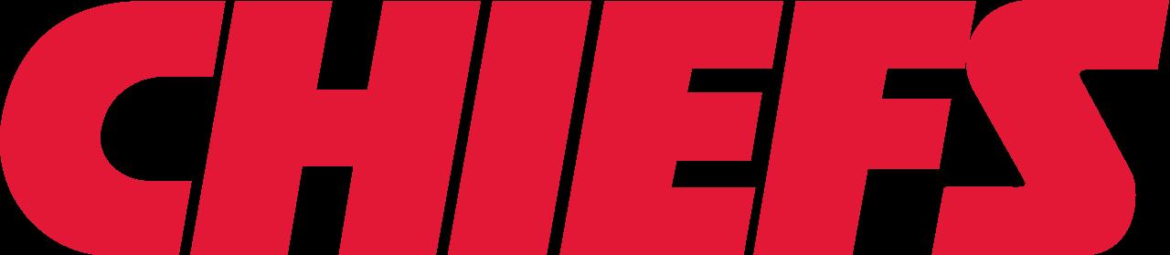 Download Logo Svg Free Kansas City Chiefs
