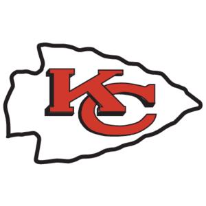 Free Vector Logo Kansas City