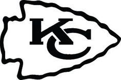 Kansas City Chiefs Vector PNG - 116118
