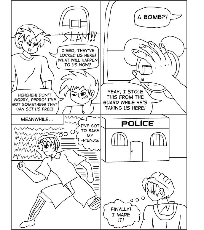 Kapatagan Page 15 by arcane-k