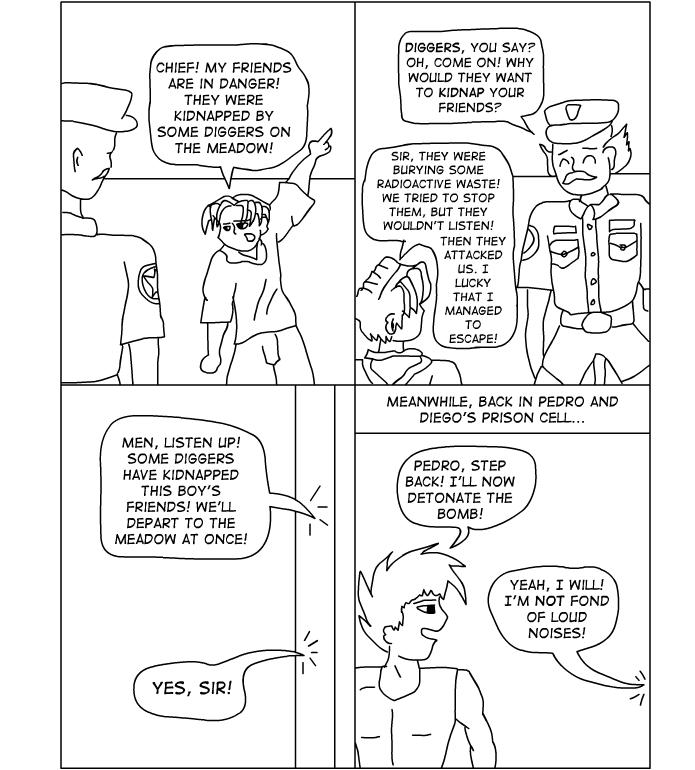 Kapatagan Page 14 by arcane-k