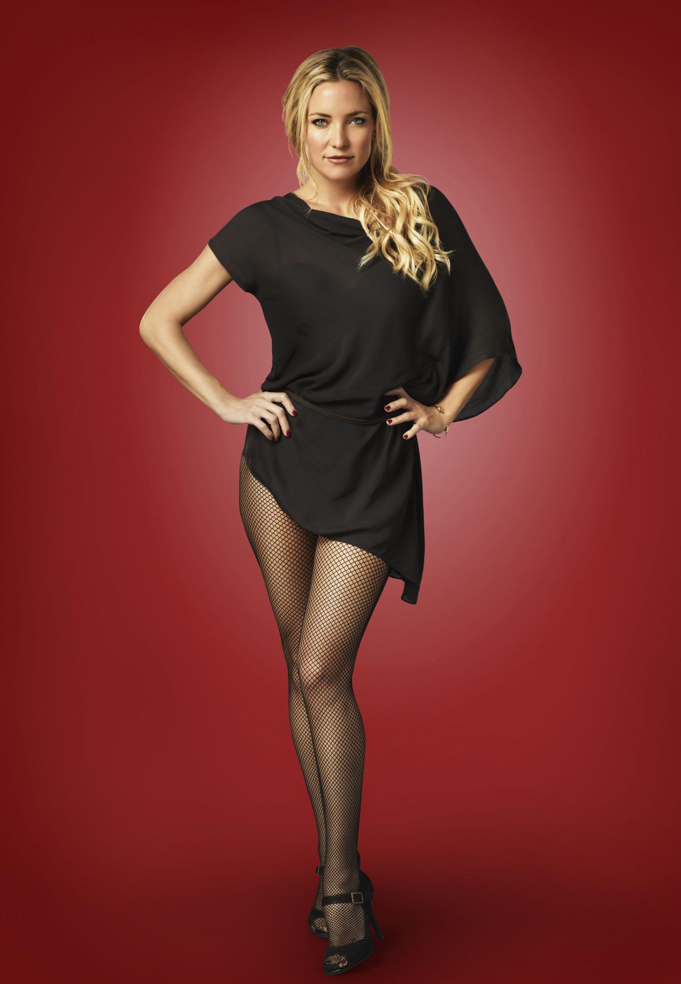 Glee 43-kate-hudson-01 5535 jw1.jpg - Kate Hudson PNG