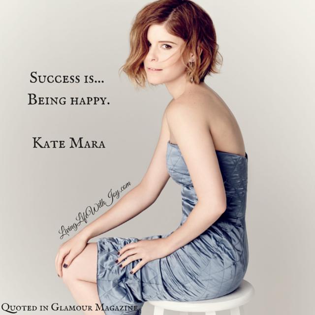 Kate Mara PNG - 21896