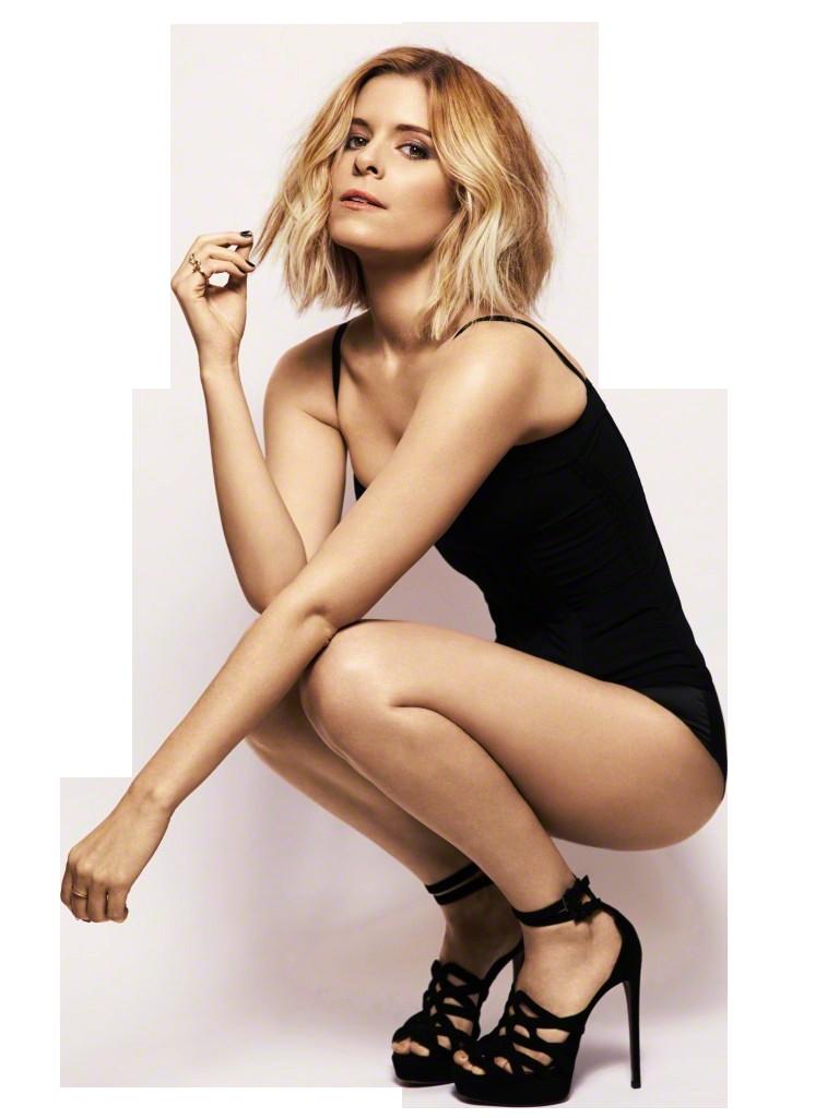 Kate Mara PNG - 21890